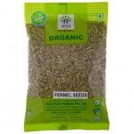 Fennal Seeds 100 Gms-Arya