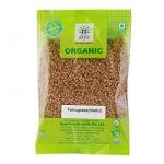 Fenugreek (Methi) Seeds 100 Gms-Arya