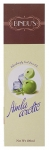 Amla Arctic Hair Oil 100 Ml-Bindus Herbals
