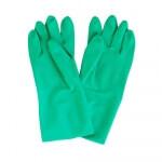 Gloves-Daily Dump