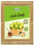 Amla Candy 100 Gms-Vedantika