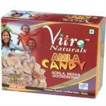 Amla Candy Box 200 Gms-Vitro Naturals