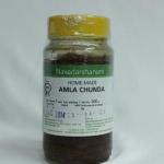Amla Chunda 300 Gms-Navadarshanam
