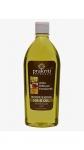 Amla Hibiscus Fenugreek Hair Oil 200 Ml-Prakriti Herbals