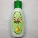 Hair Oil 100 Ml-Phutane