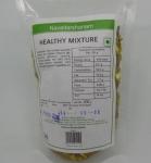 Healty Mixture 200 Gms-Navadarshanam