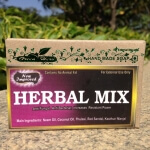 Herbal Mix Soap 75 Gms