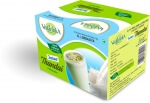 Herbal Thandai 250 Gms-Vedantika