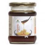 Himalayan Multiflower Honey 250 Gms-24 Mantra