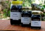 Honey 500 Ml-Kaigal Trust