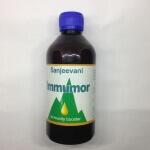 Immumor 200 Ml-Phutane