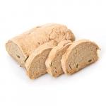 Jalapeno Bread 400 Gms-Lluvia