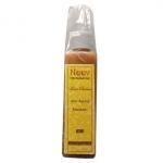 Anti Ageing  Facewash 100 Ml-Neev Herbal