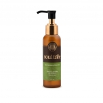 Revitilising Hair Oil 120 Ml-Soul Tree