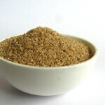 Little Millet Rice 500 Gms-Eco Store