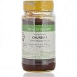 Mango Chunda 300 Gms-Navadarshanam