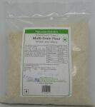 Multigrain Flour 1 Kg-Navadarshanam