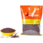 Mustard Seeds 200 Gms-Pro Nature