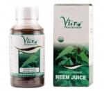 Neem Juice 500 Ml-Vitro Naturals