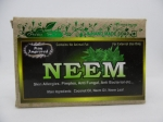 Neem Soap 75 Gms