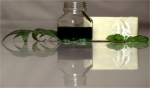 Neem Tulsi Soap 100 Gms-Neev Herbal