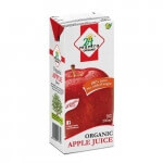 Apple Juice 200 Ml-24 Mantra