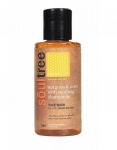 Nutgrass Face Wash 120 Ml-Soul Tree
