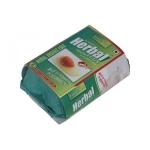 Odourless 6 Eggs-Kansal