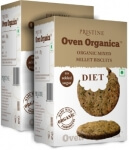 Oven Organca Diet 150 Gms-Prestine
