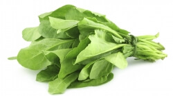 Palak Leaves  -1 Bunch(Approx 300 Gms)