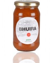 Peach Preserve 240 Gms-Bhuira