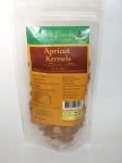Apricot Kernels 100 Gms-Sattvic Foods