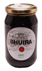 Plum Jelly 470 Gms-Bhuira