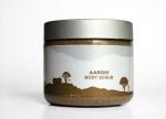 Apricot Scrub 50 Gms-Aarohi