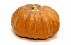 Pumpkin Red - 500 Gms