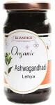 Ashwagandha Rasayana 250 Gms-Khandige