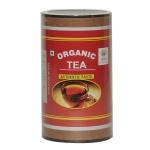 Regular Tea 125 Gms-Arya