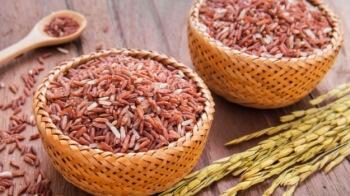 Roasted Salted Peanut 90 Gms-Originnel