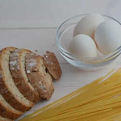 Organic products organic store in bangalore the eco store bread dairy eggs solutioingenieria Choice Image